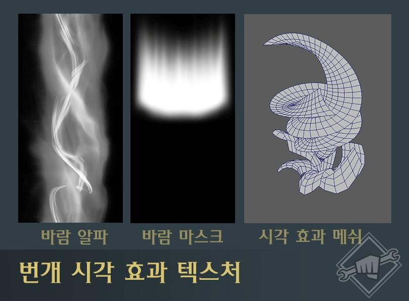 11_Windy_VFX_Elements_kr.jpg