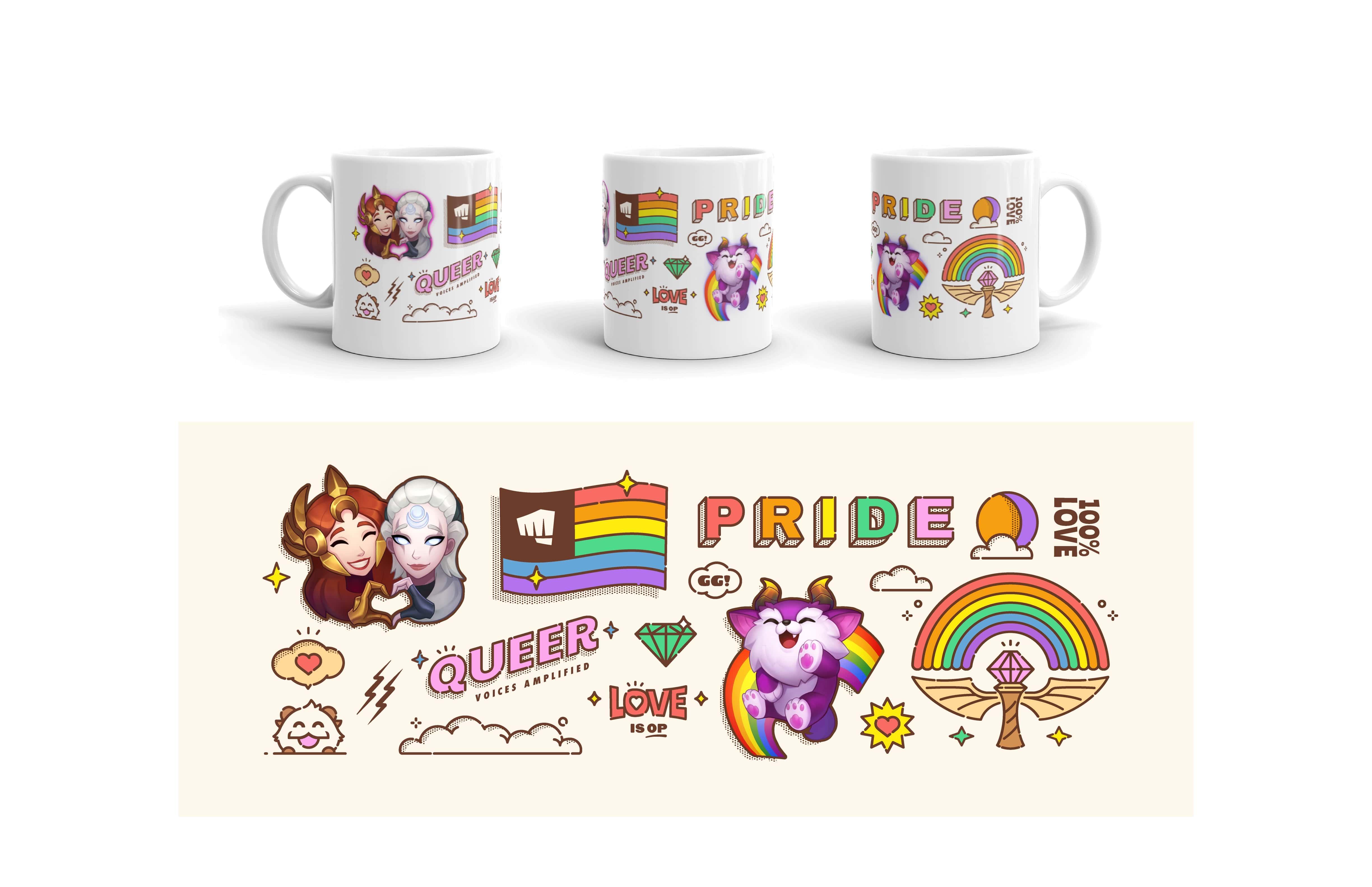 pride_2021_apparel_02.jpg