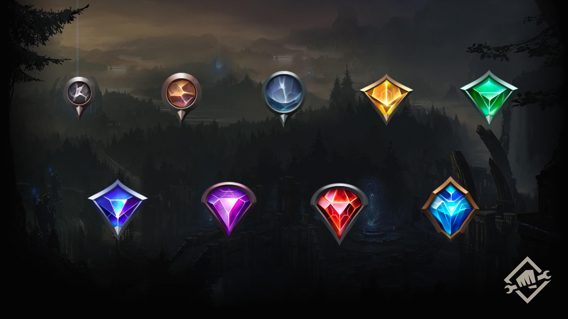 Progression-Crystals.jpg