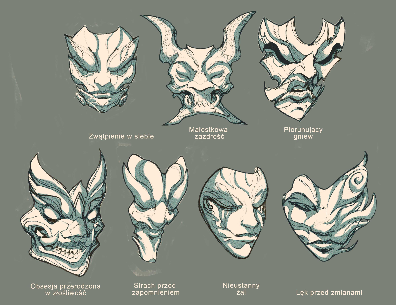 pl_pl_06_Yone_Masks.jpg