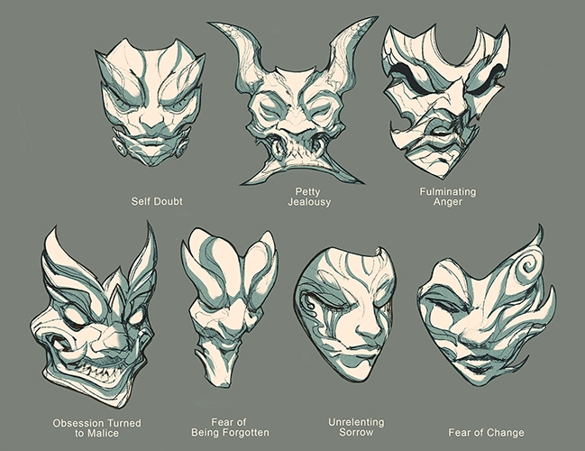 06_Yone_Masks_EN.jpg
