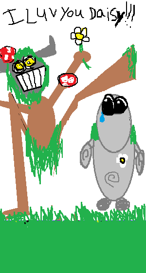 15-Ivern.png