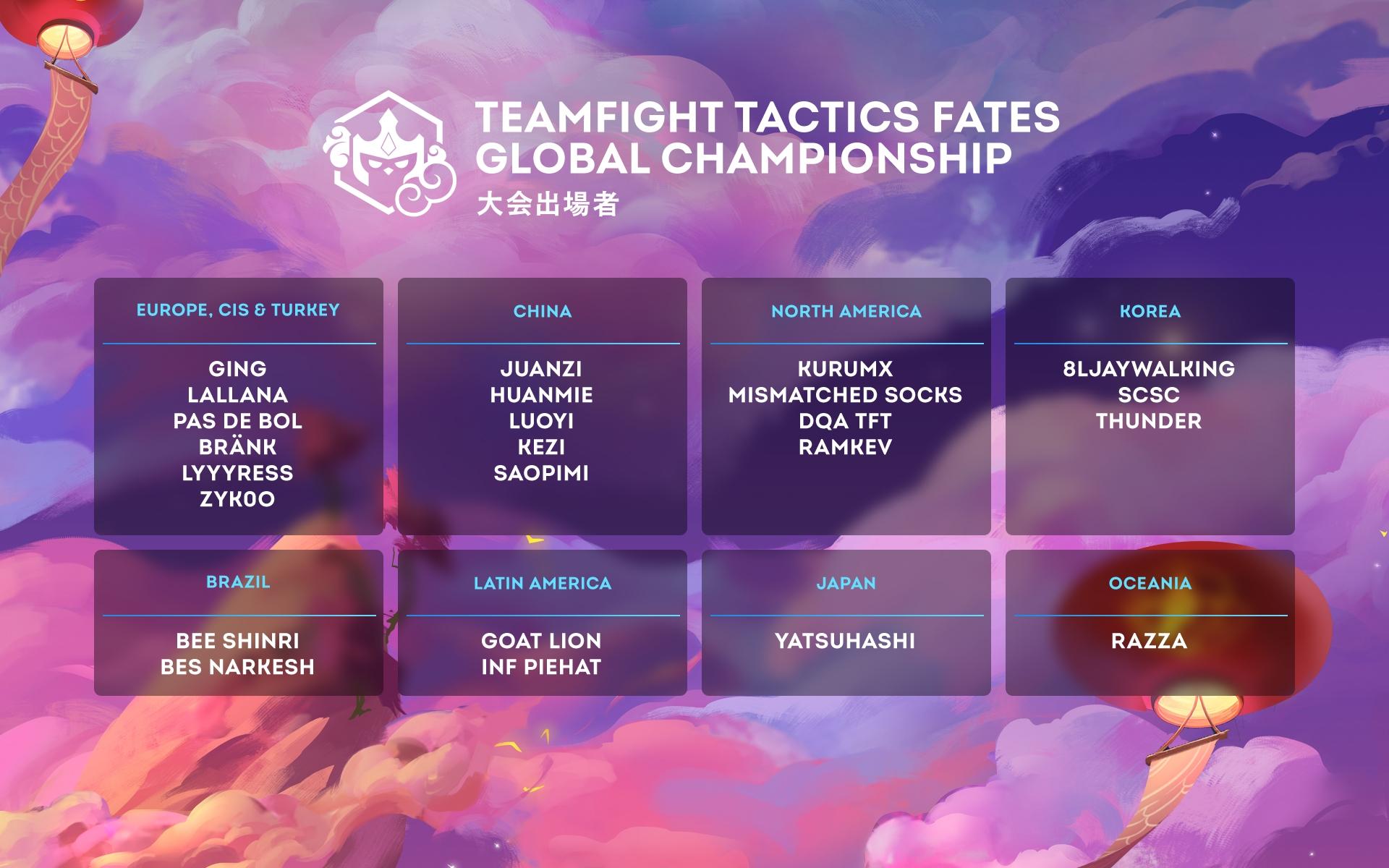 01-TFT_Competitors_JA.jpg