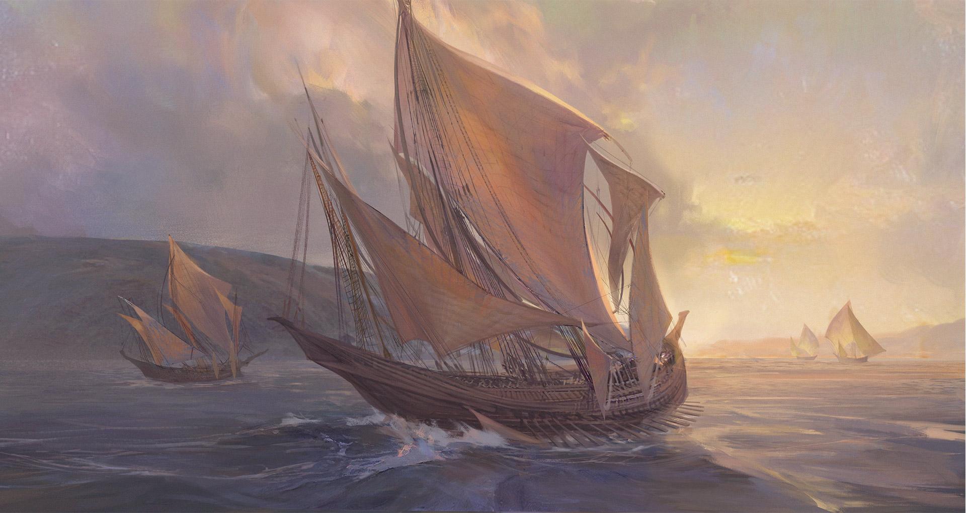 03_Boat.jpg