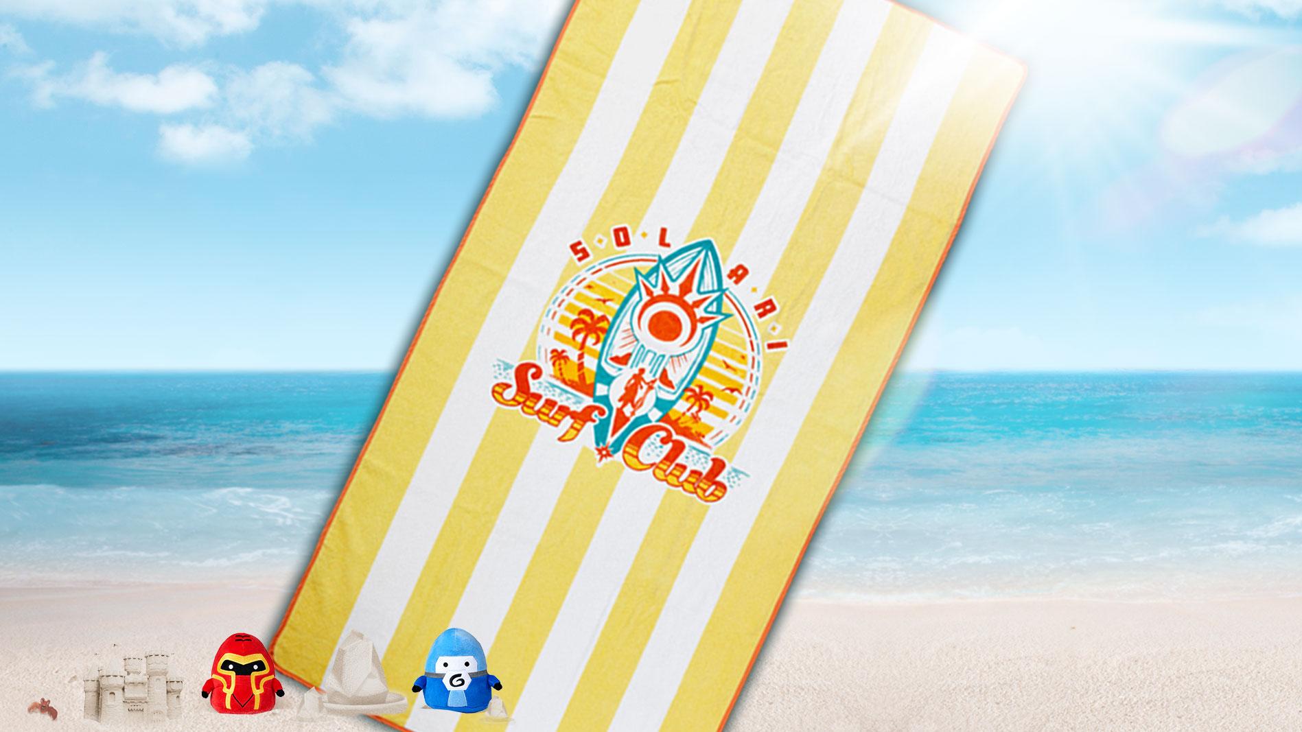 05_Solari_Beach_Towel.jpg