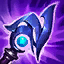 Ludens_Tempest_item.png