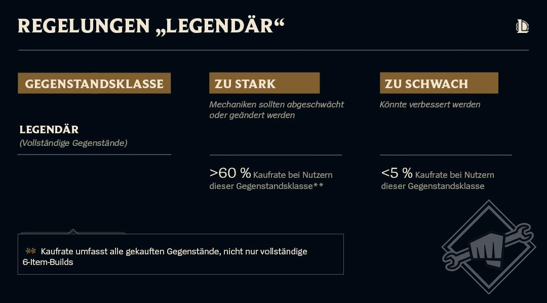 05_Legendary_Rules-ger.jpg