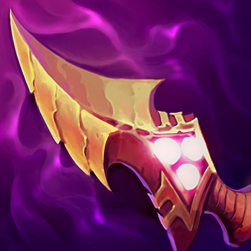 3115_Mage_T3_NashorsTooth.png