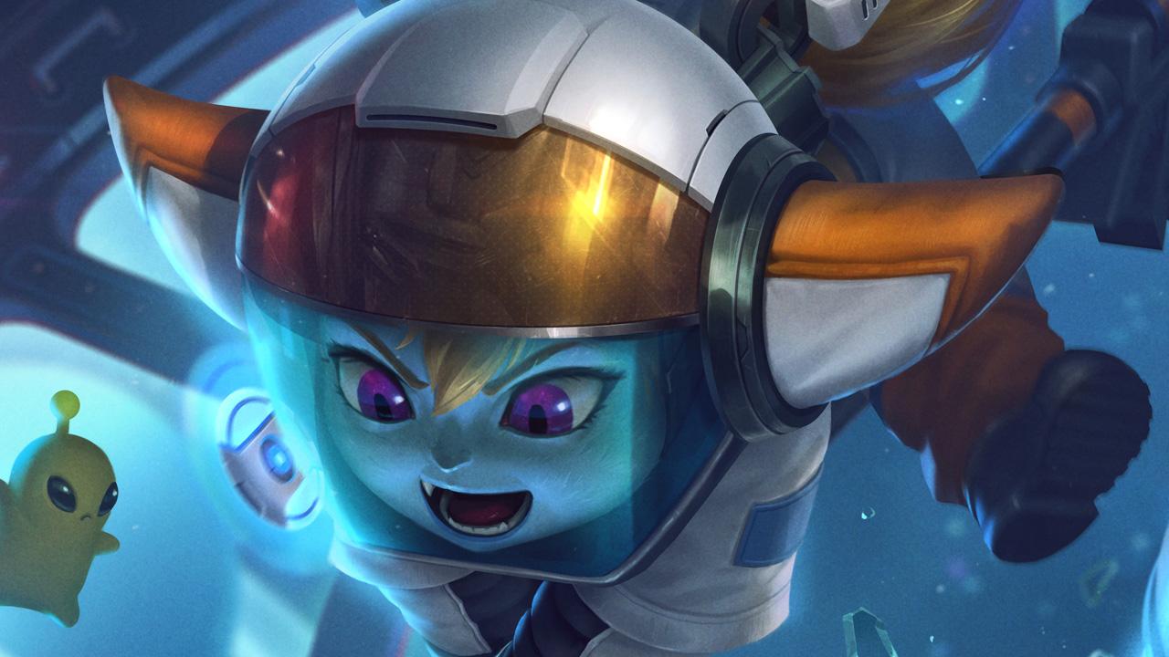 [Resim: Astronaut_Poppy_Splash_Thumbnail.jpg]