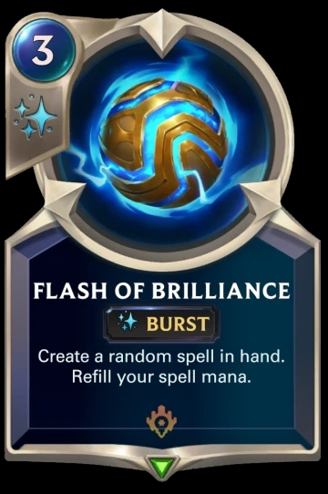 Flashofbrilliance.jpg