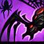 Spider_Queen.png?disposition=inline