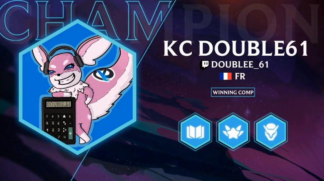 Double61_world_champ.jpg