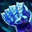 Frostfire_Gauntlet_item.png