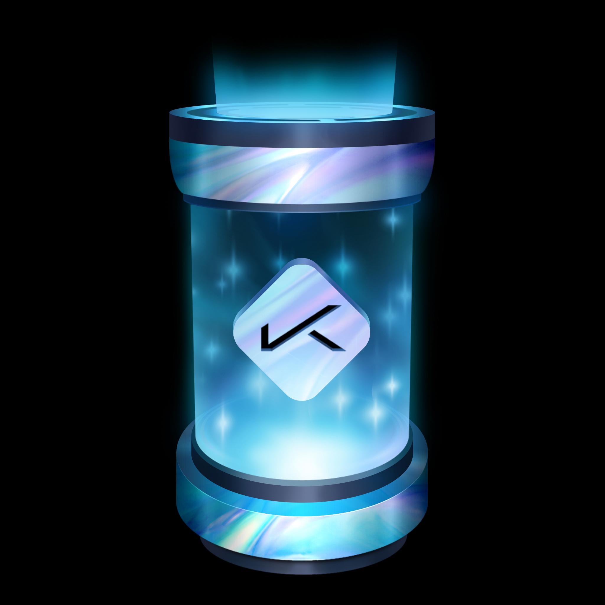 Icons_Loot_KDA2020_Capsule_01.jpg