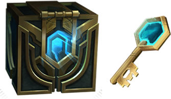 hextech_chest_key.png