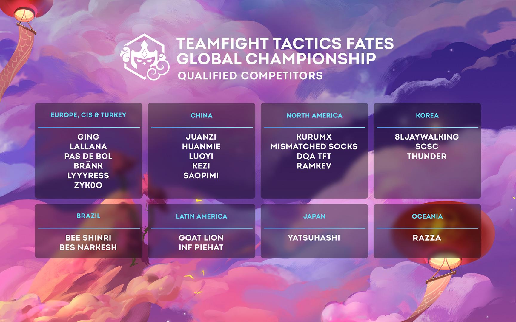 01-TFT-Competitors_v2.jpg