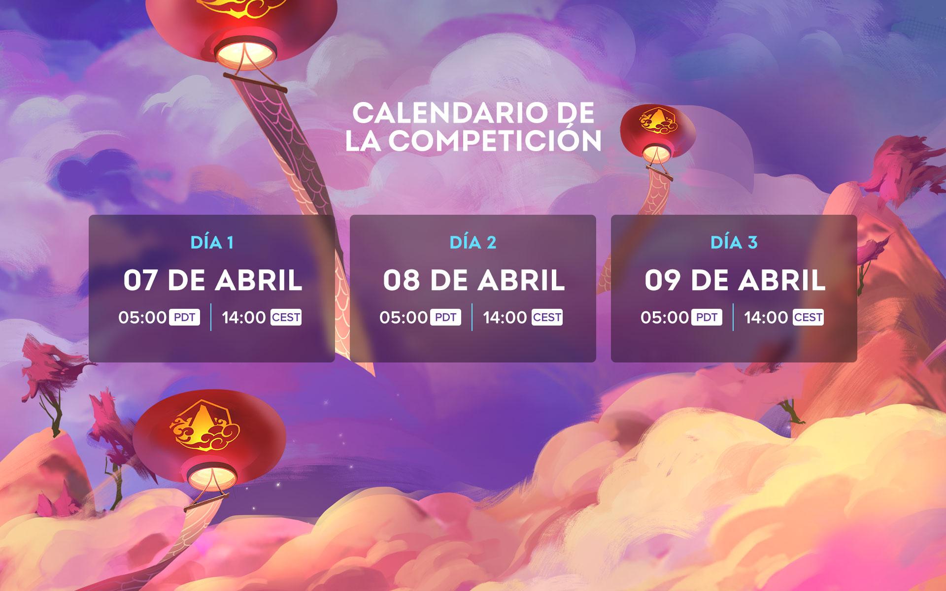 02-Schedule_ES.jpg
