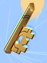 keyShard_smaller.png