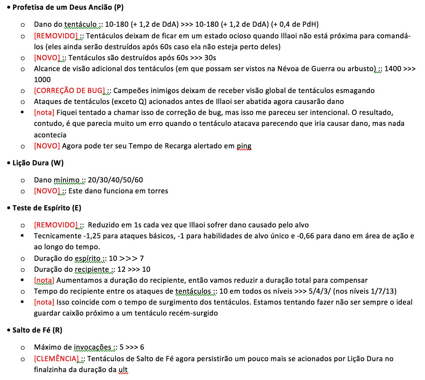 07_Illaoi_Final_Change_List_Brazil_avzyn76n5pob2l0c8vk3.png