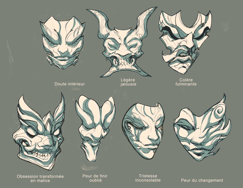 fr_fr_06_Yone_Masks.jpg