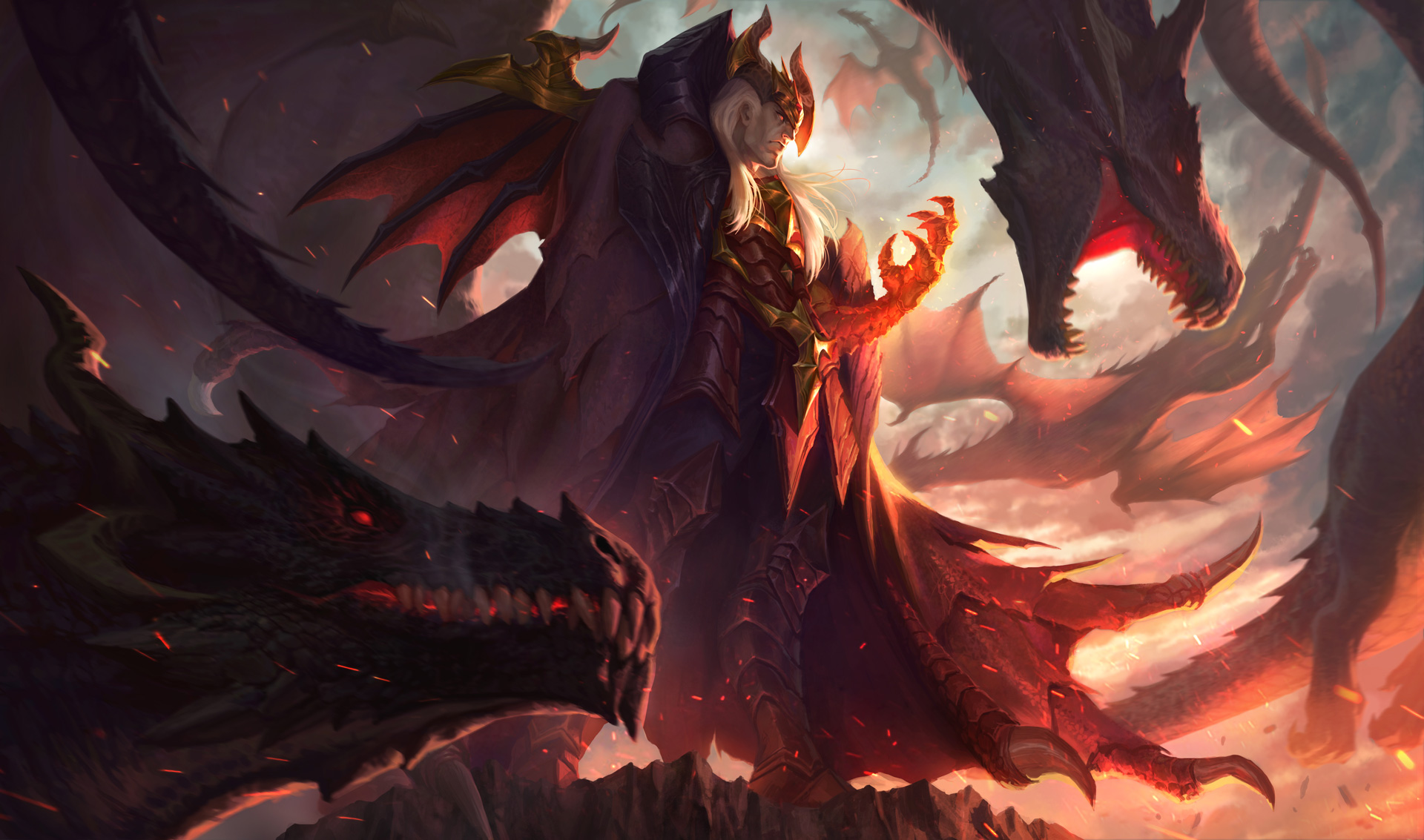 SWAIN_DRAGON_MASTER_SPLASH_FINAL_OF_ALL_FINALSV2.jpg