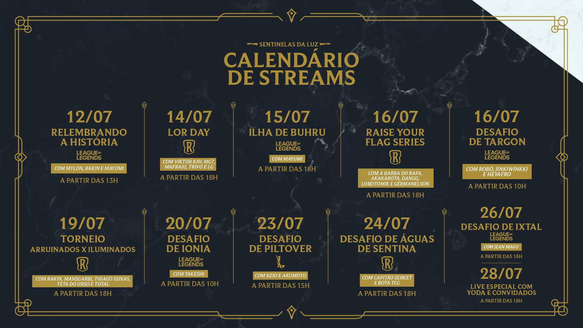 Calendario_de_Streams_WIDE_v3.png