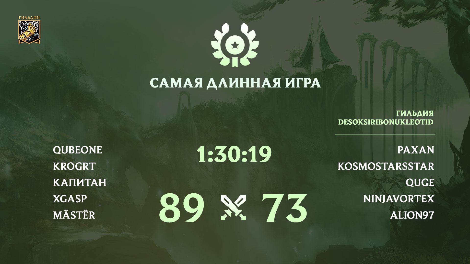 game_infogr.jpg