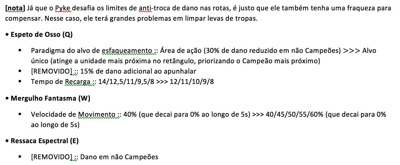 10_Pyke_Final_Change_List_Brazil_aqddunpyfxxedmk9axjl.png