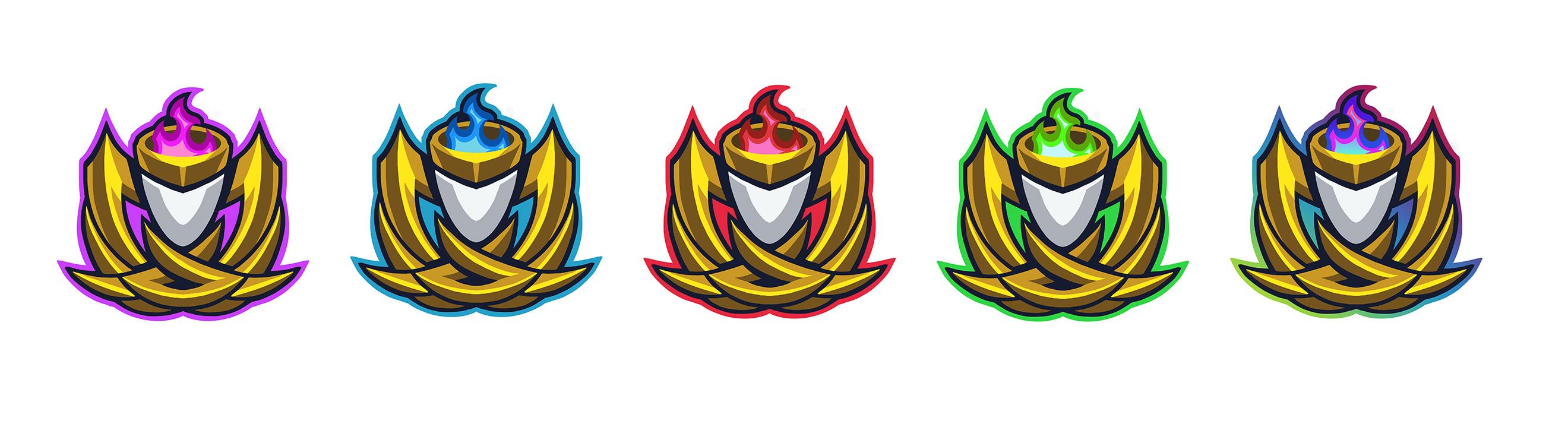 Tier2_Logos.jpg