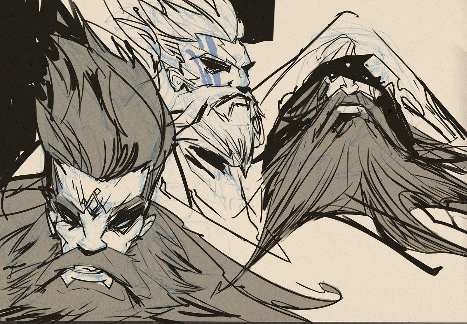 2-1-21_Udyr_Sketch2.jpg