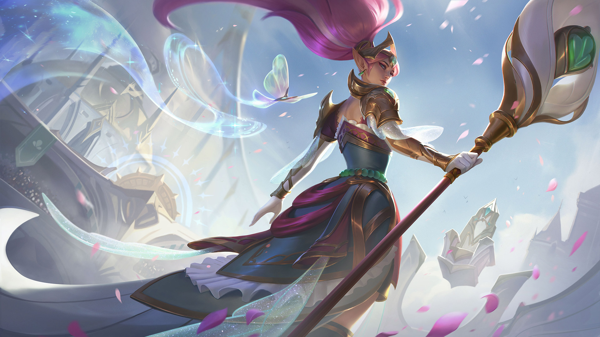 Battle_Queen_Janna_Splash.jpg