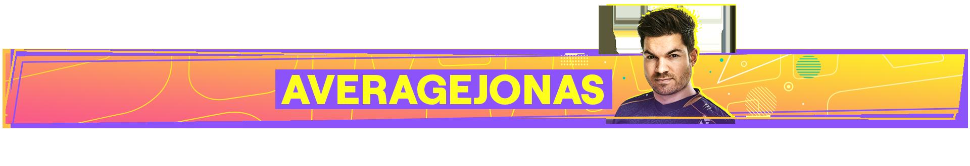 TR_SR_Capt_Support_Image_1080px_AverageJonas.png