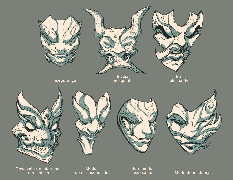 06_Yone_Masks_por-BR.jpg