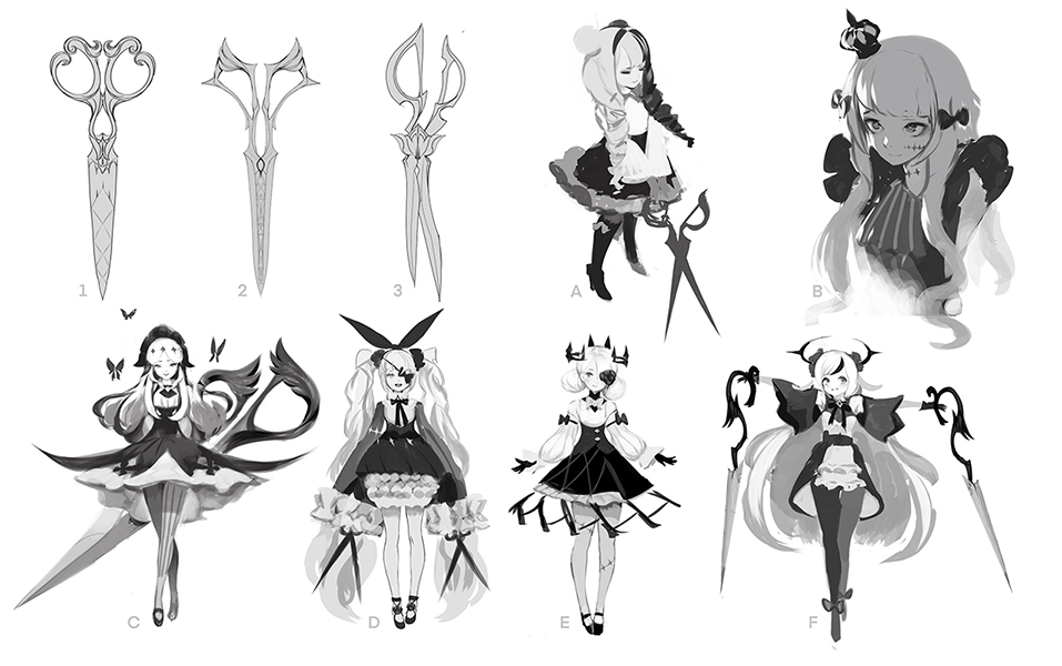 3_31_21_GwenInsightsArticle_01_Concept_Spread.jpg