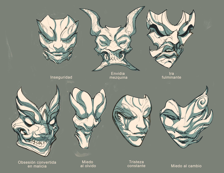 es_es_06_Yone_Masks.jpg
