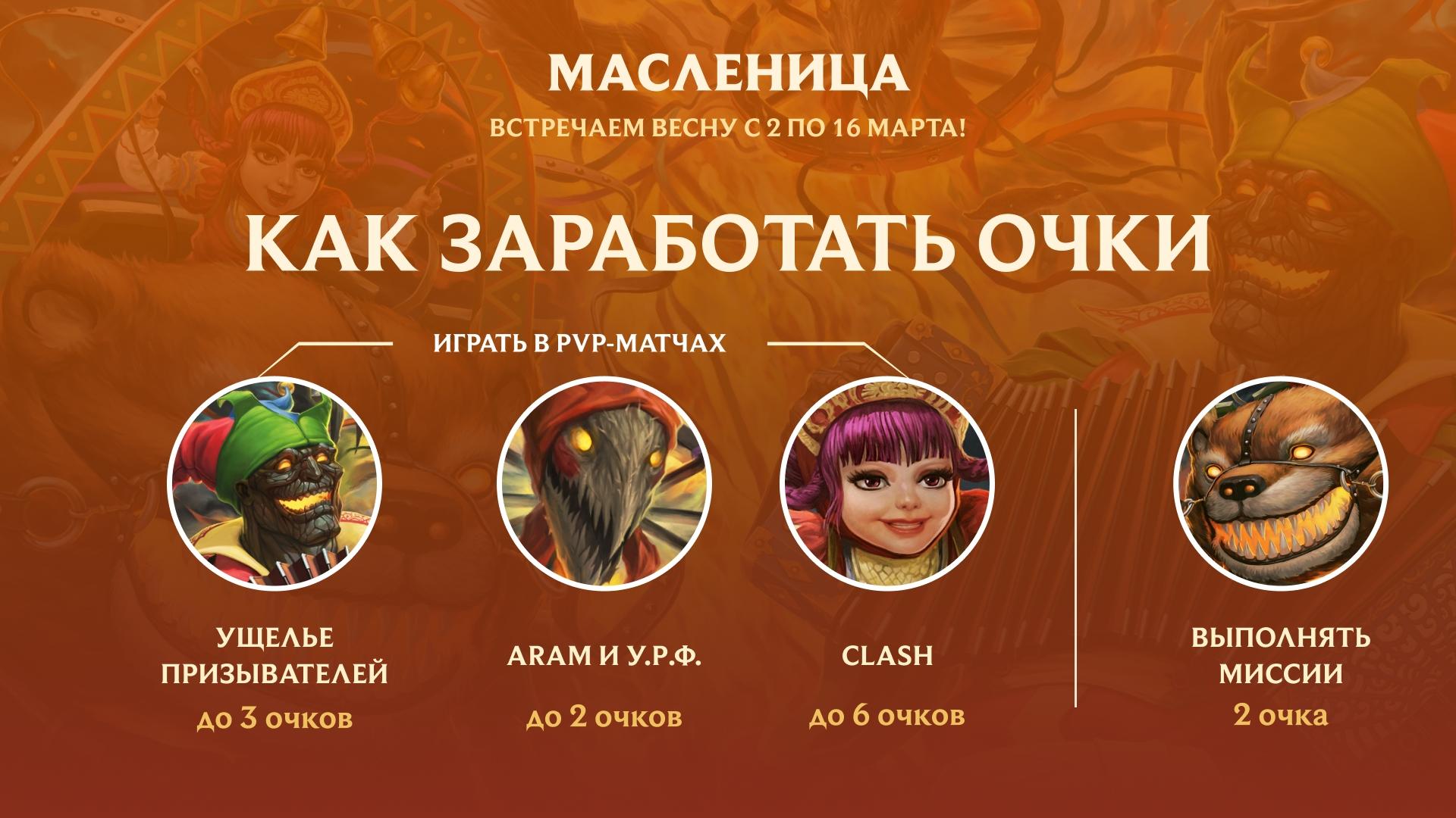 Maslenitsa2021_Modes.jpg