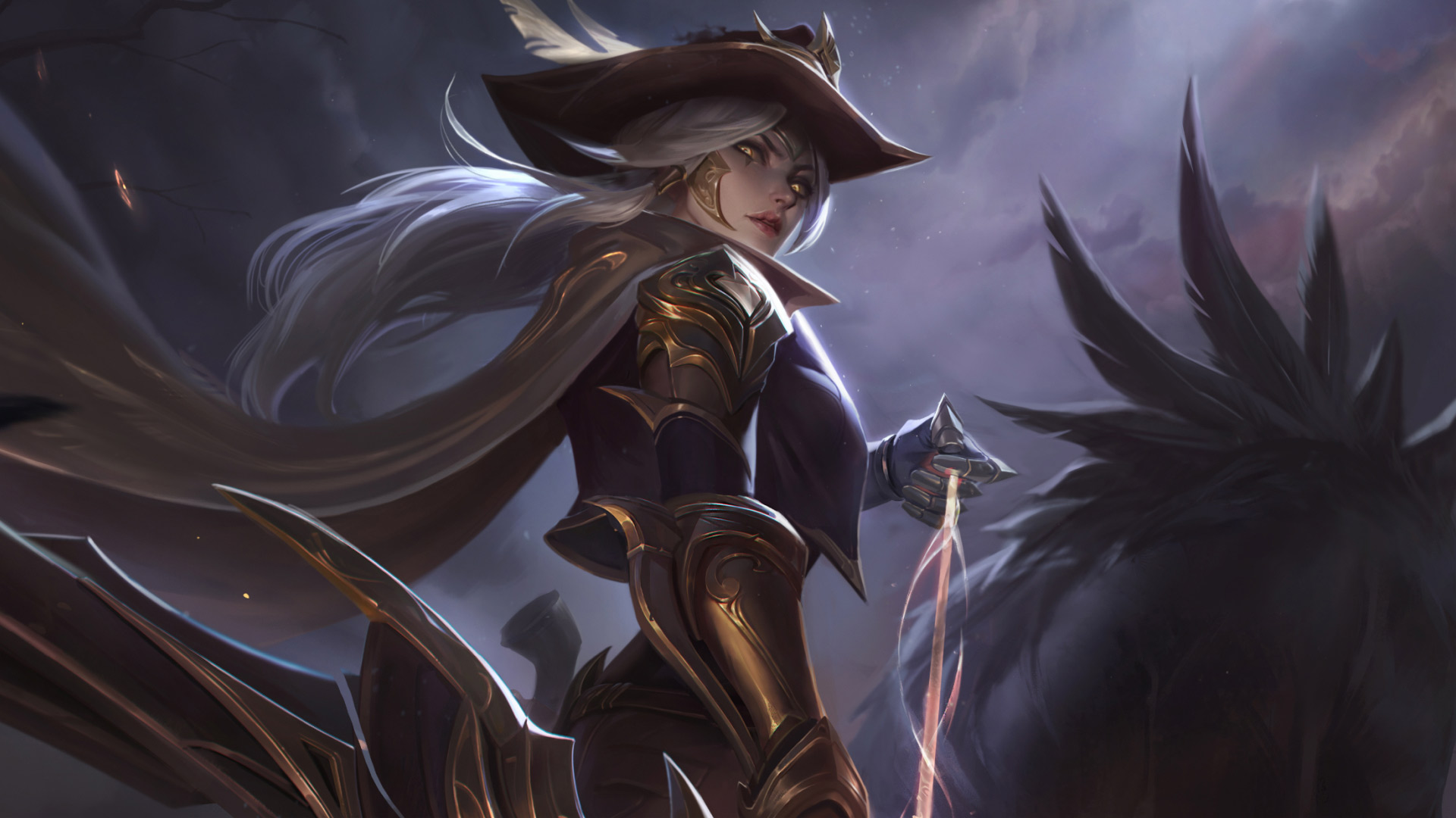 hnashe crop banner - Download League of Legends Code of Conduct for FREE - Free Game Hacks