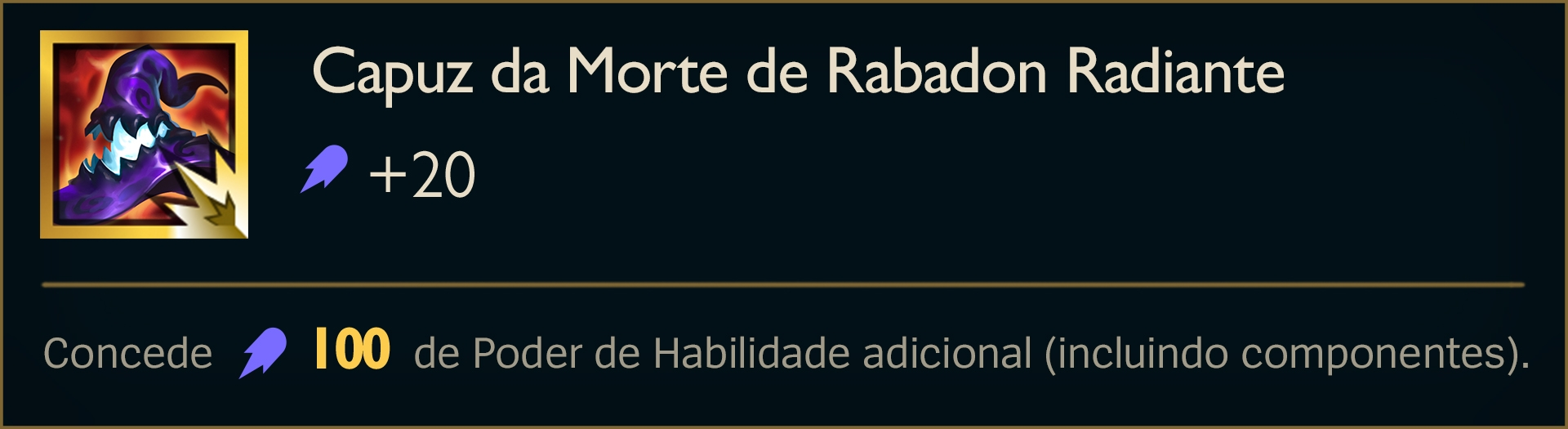 Radiant_Rabadon_s_Deathcap.jpg