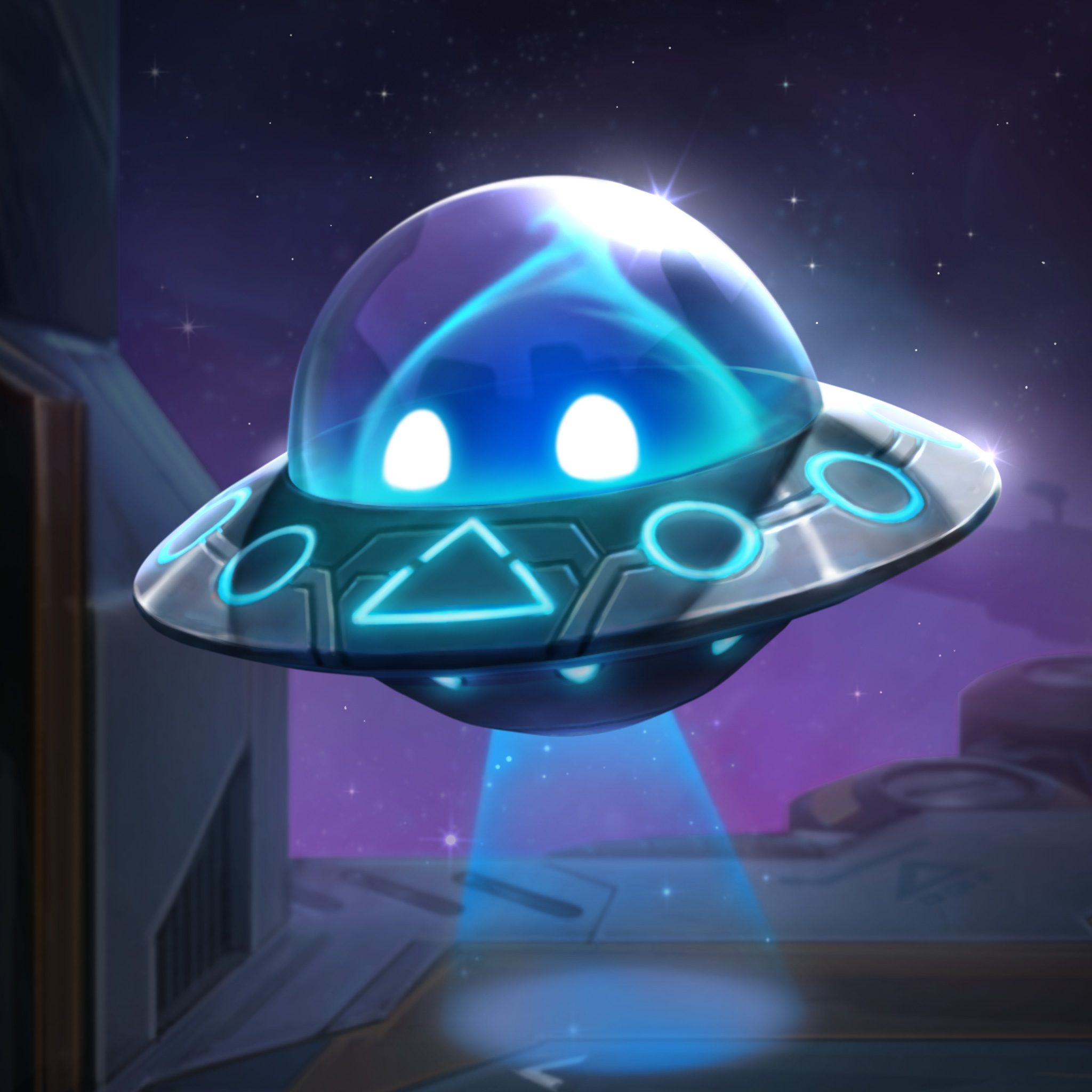 UFO_Sprite_wip.jpg