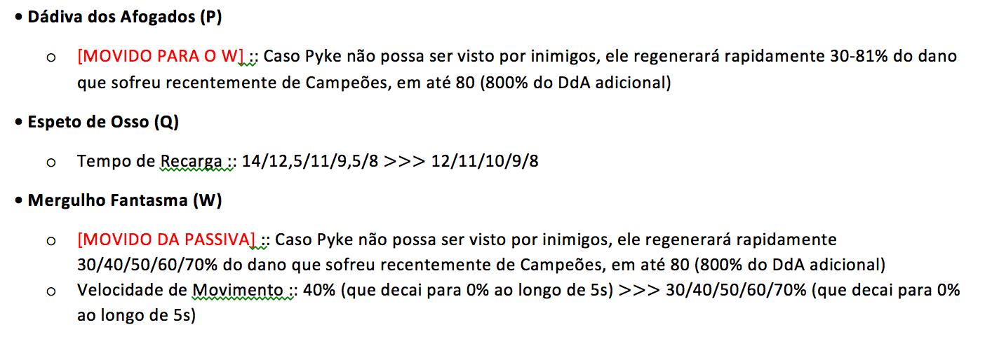 09_Pyke_First_Change_List_Brazil_k9aamj1aobms2966dmt3.png