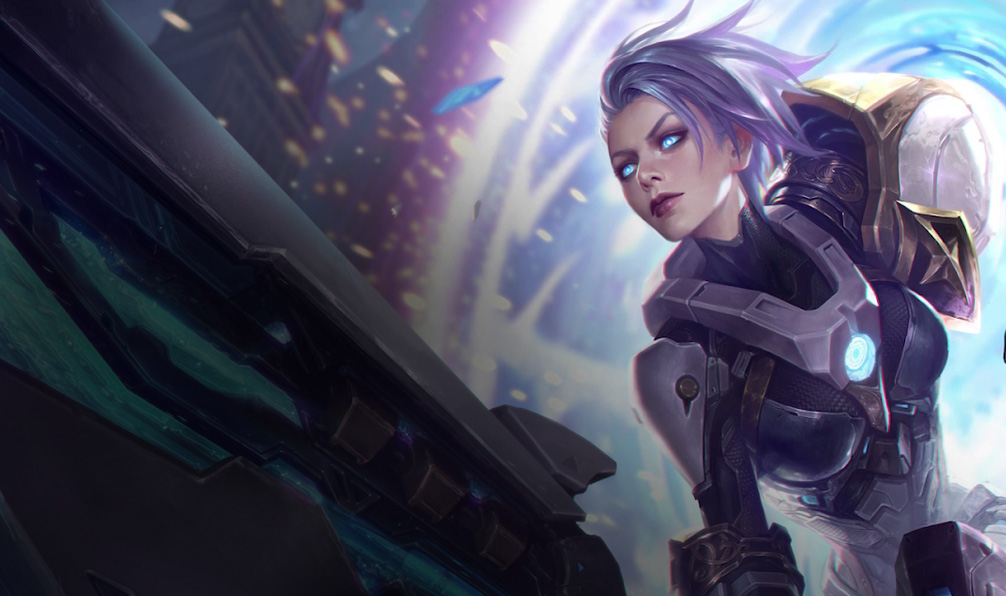 Copy-of-TFT_0016_Riven.jpg