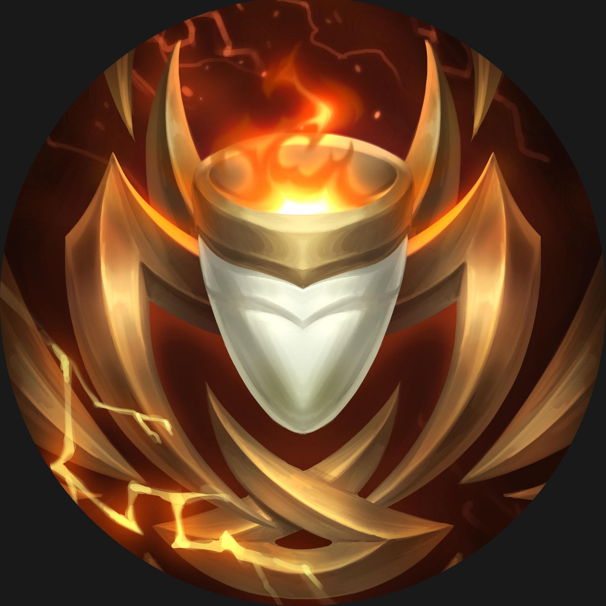 ClashIcon_Tier3.jpg