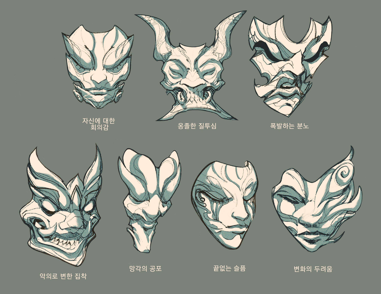06_Yone_Masks_kr.jpg