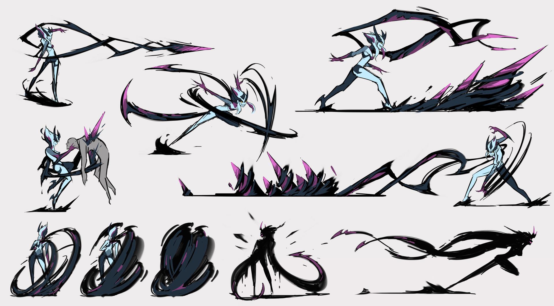 Evelynn_Animation_Study.jpg