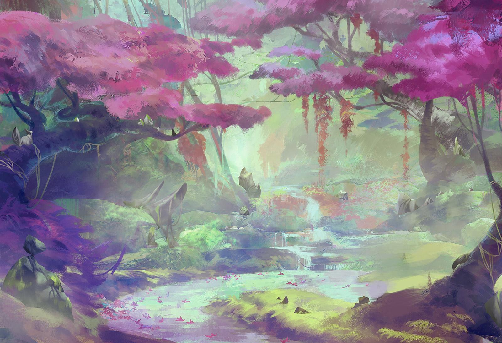 04_Forest.jpg