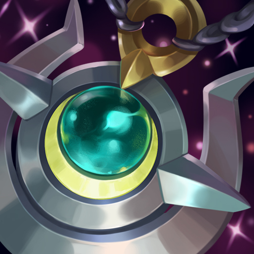 6617_Enchanter_T4_MoonstoneRenewer.png