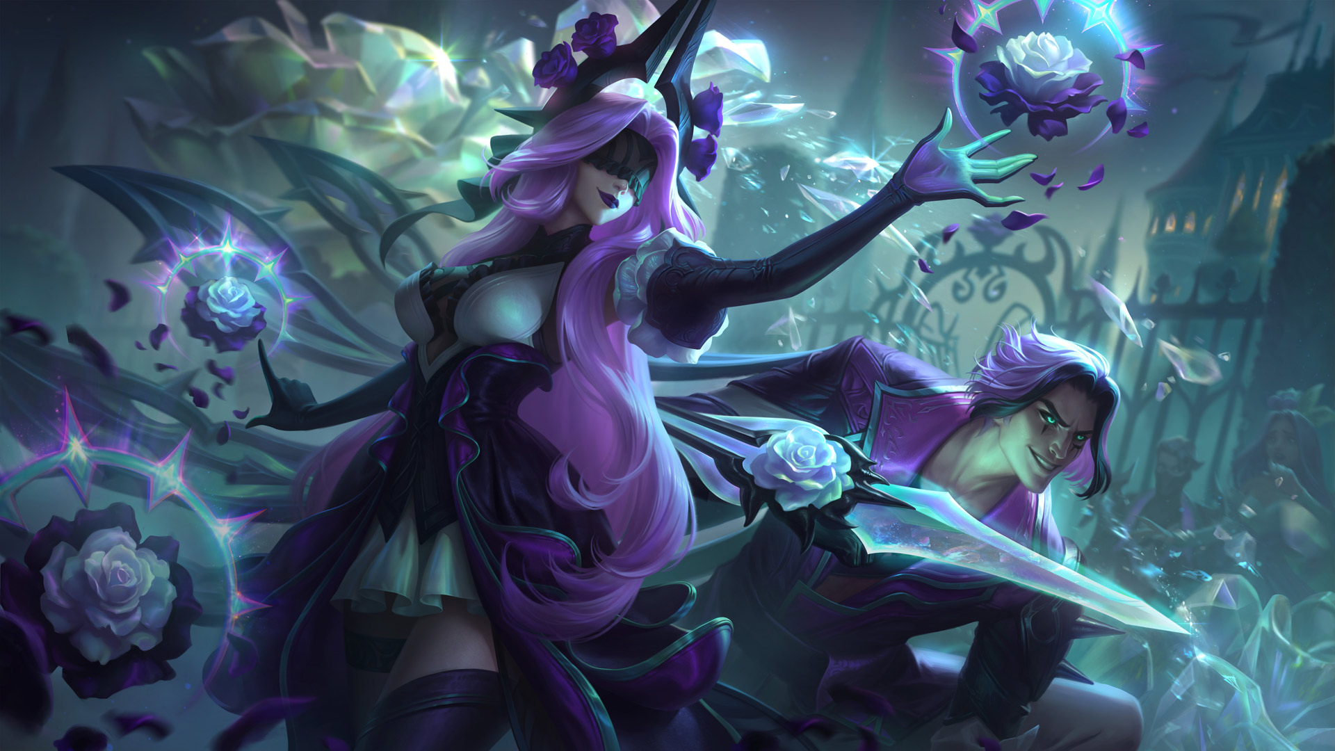Withering_Rose_Syndra_&_Talon_Splash.jpg
