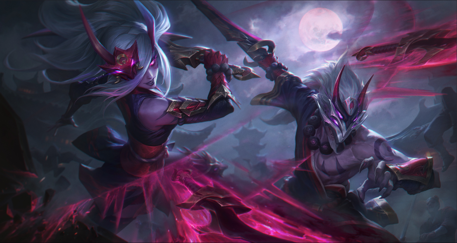 bloodmoon2020.png