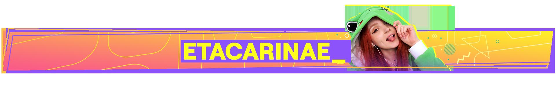 TR_SR_Capt_Support_Image_1080px_Etacarinae_.png