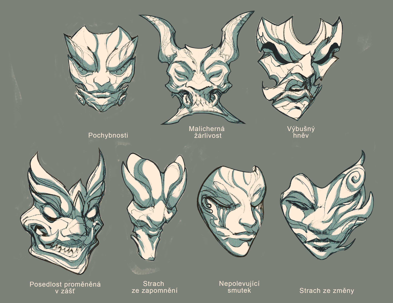 cs_cs_06_Yone_Masks.jpg
